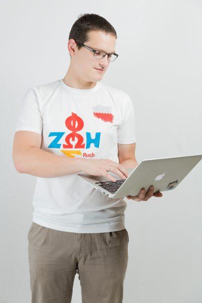 Damian Jurowicz